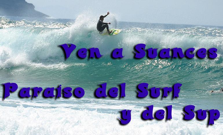 surf-sup-770x466-