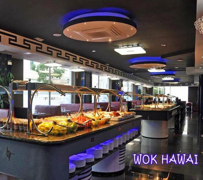 wok-3