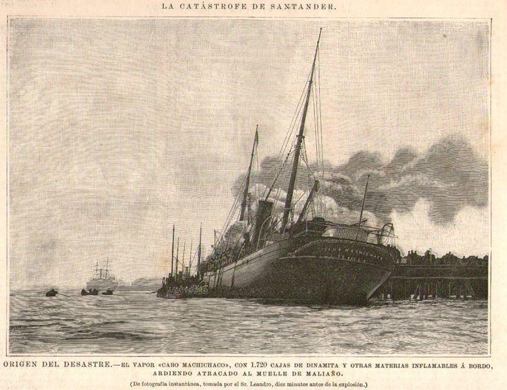EXPLOSION-CABO-MACHICHACO-SANTANDER