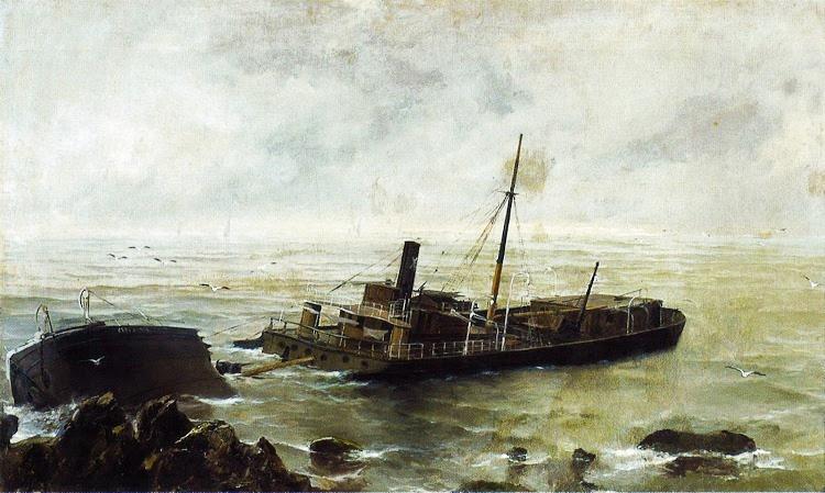 naufragio-en-santander-barco-gemelo-machichaco