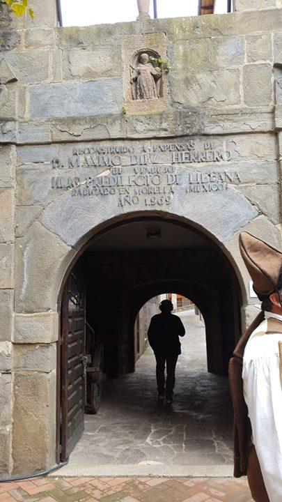 Con Sabor a Cantabria  ¡¡ YA EMPEZAMOS !!!  Hoy sábado ...