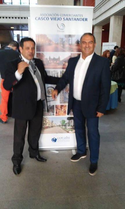 ¿COBRAN DEL ERARIO PÚBLICO, ADEMÁS DE LOS PEQUEÑOS COME...